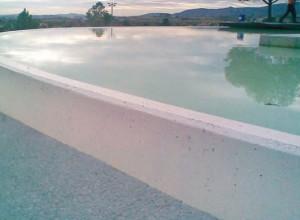 Hydroizolacja zbiorników wody pitnej