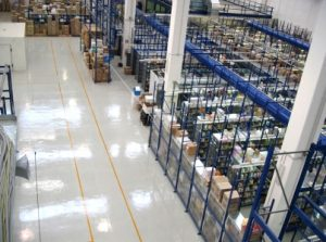 Thin-layer-Warehouses-FLOORING-SYSTEM1hi-1