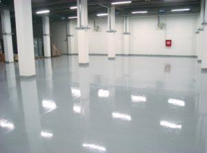 Thin-layer-Warehouses-FLOORING-SYSTEM2hi-1