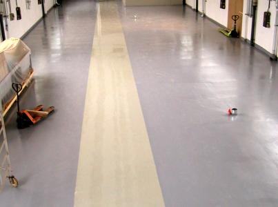 hale produkcyjne samopoziomujace 2