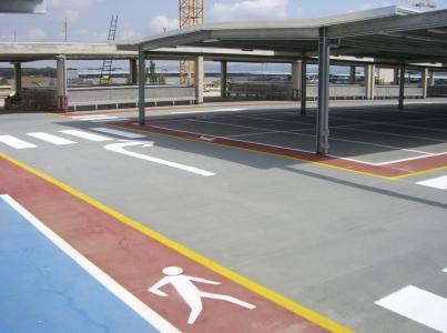 parkingi naziemne 1