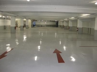 parkingi podziemne 1