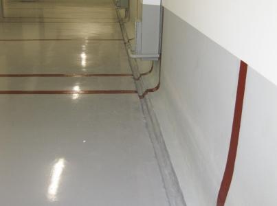 parkingi podziemne 2