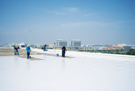 roofwaterproofing