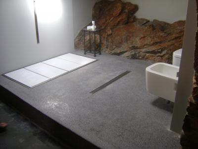 Bathroom-Waterproofing1-1