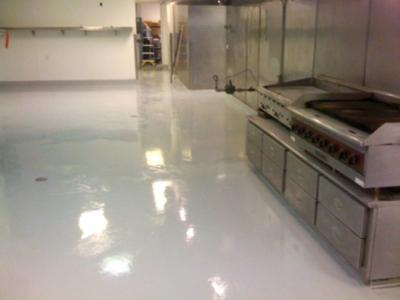 Kitchen-Waterproofing2-1