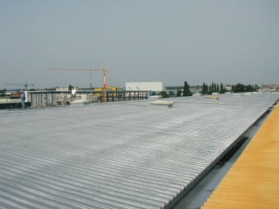 Polyurethane-Foam-Protection-MARISEAL-1