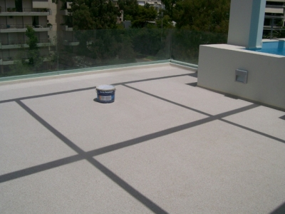 SANDCARPET-BALCONY-TERRACE-WATERPROOFING1-1