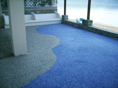 Sandcarpet-Balcony-Terrace-Waterproofing3-1