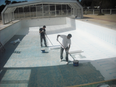 UnderTile-Swimming-Pool-Waterproofing1-1