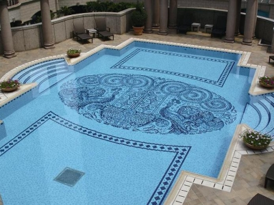 UnderTile-Swimming-Pool-Waterproofing2-1