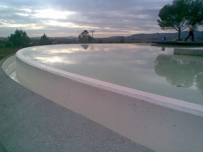 WaterTank-Reservoir-Waterproofing1-1